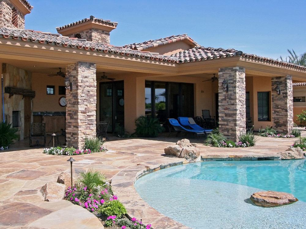 Valley of the Sun Estates & Properties | Realtor Greg Tanner on